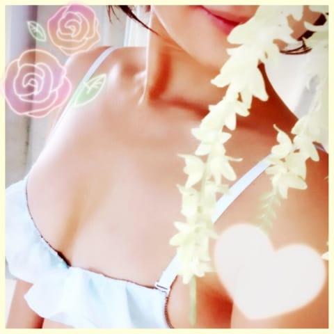 「雨にもかかわらず」01/17(01/17) 16:26   藍紗(あいさ)の写メ・風俗動画