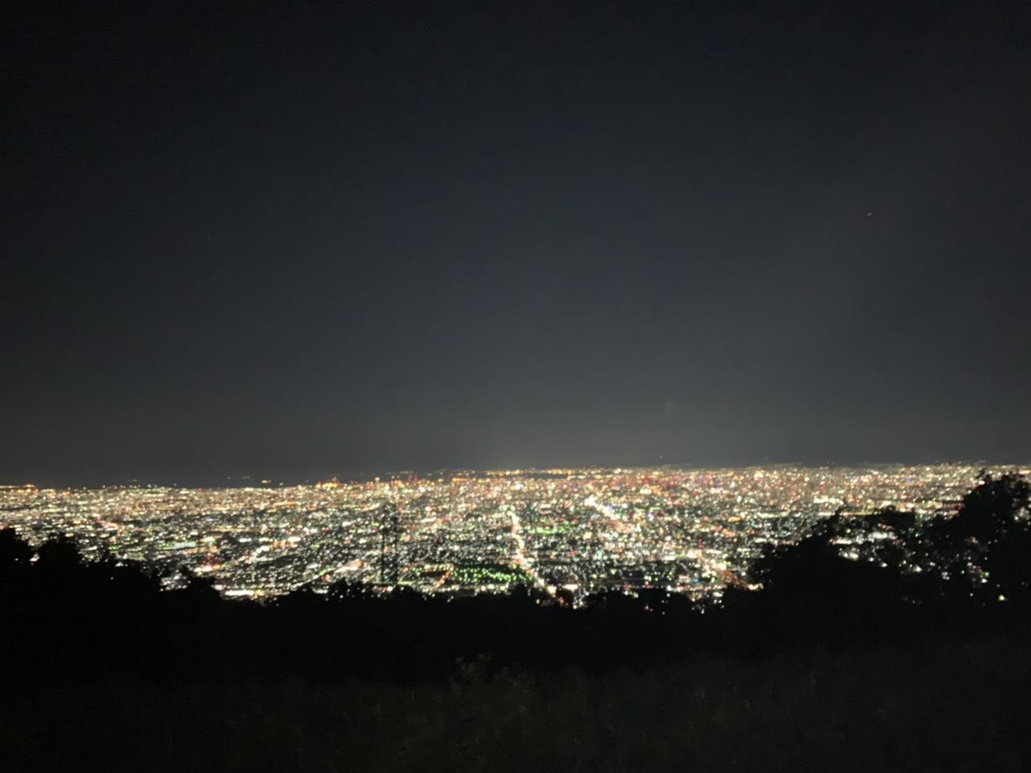 レナ|近江八幡・甲賀風俗の最新写メ日記
