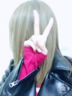 「れな」01/17(01/17) 16:40 | れなの写メ・風俗動画