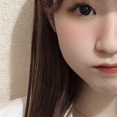 「お礼♡」07/28(水) 04:16   小西まなの写メ日記