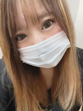 きょうこ 鈴鹿風俗の最新写メ日記