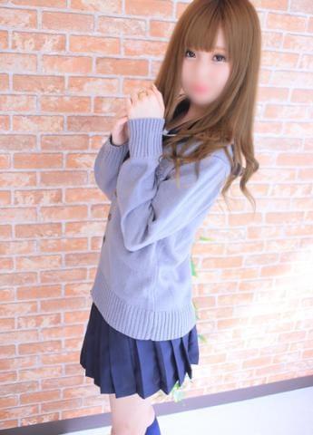 「出勤してま~す☆」01/17(01/17) 17:51 | あきの写メ・風俗動画