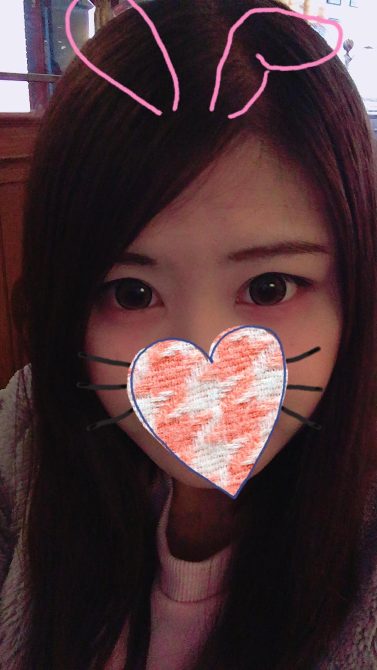 「January 17th ☆」01/17(01/17) 17:59 | まどかの写メ・風俗動画