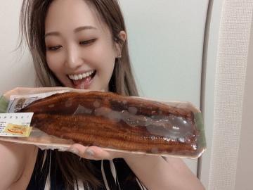 えみり|錦糸町風俗の最新写メ日記