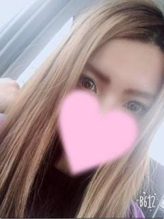 みゆ 熊本県風俗の最新写メ日記