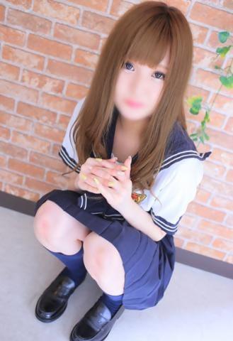 「出勤してるよ♪」01/17(01/17) 19:15 | あきの写メ・風俗動画