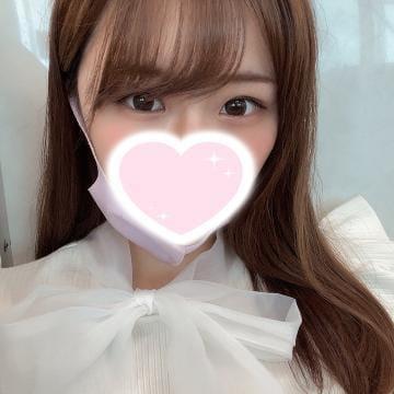 しほ★本気で感じる素人Eカップ 渋谷風俗の最新写メ日記