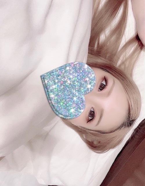 みや 成田風俗の最新写メ日記