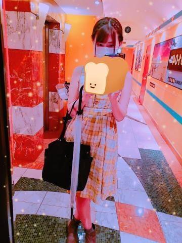 あさみ|渋谷風俗の最新写メ日記