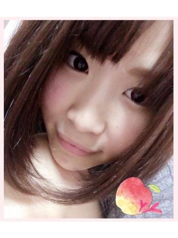 「おるよ!」01/17(01/17) 20:00 | りんごの写メ・風俗動画