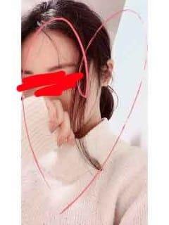 「女の子の日に(:_;)」01/17(01/17) 20:20 | ひなのの写メ・風俗動画