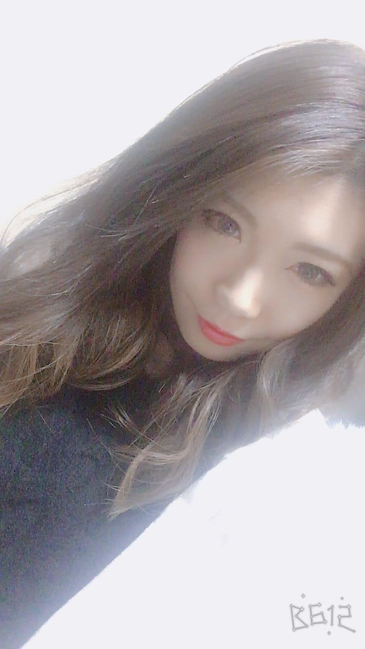 「どうも♪」01/17(01/17) 20:21 | ☆さくら☆の写メ・風俗動画