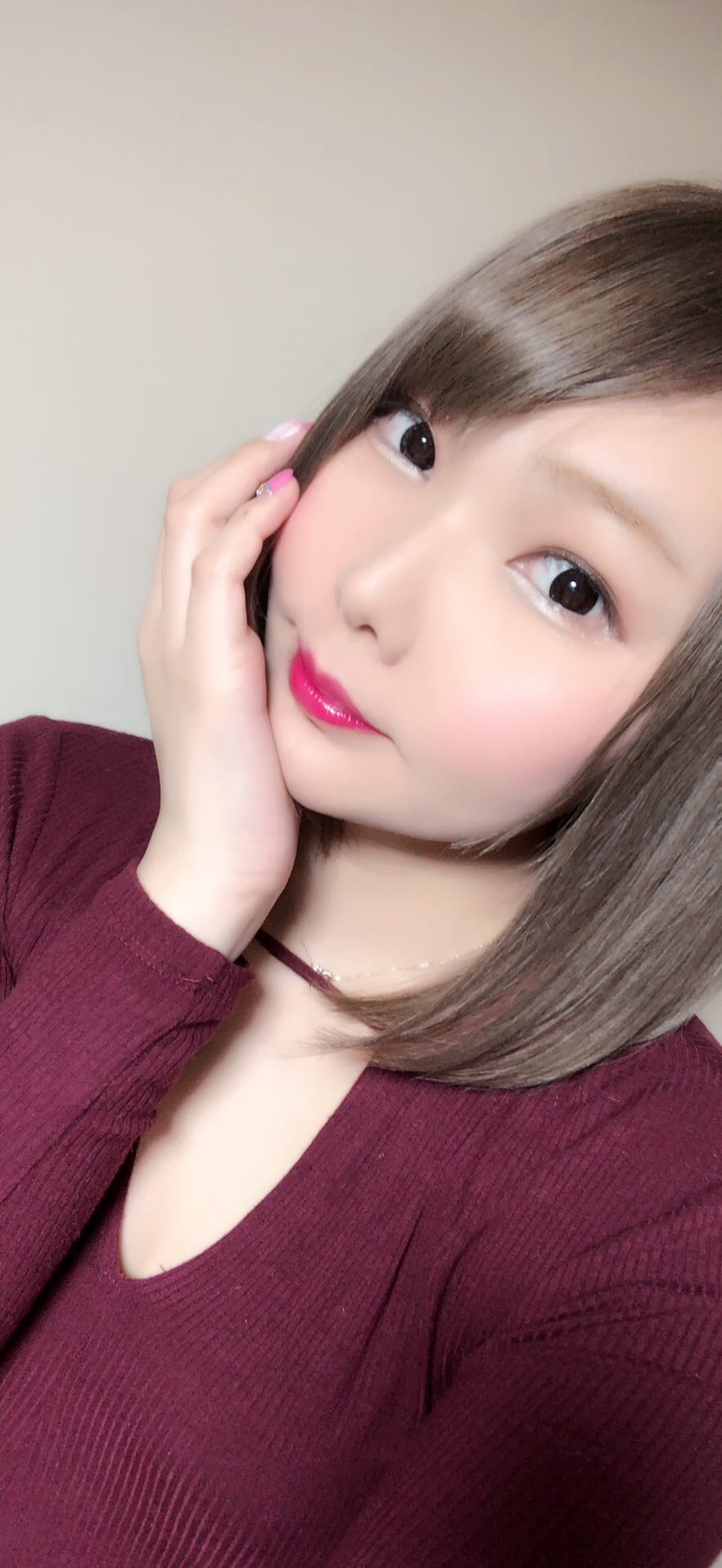 「お礼...ファンタジー」01/17(01/17) 20:22 | 増田ゆめの写メ・風俗動画