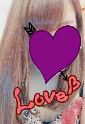 「お礼です」01/17(01/17) 20:30   つばさ♪の写メ・風俗動画