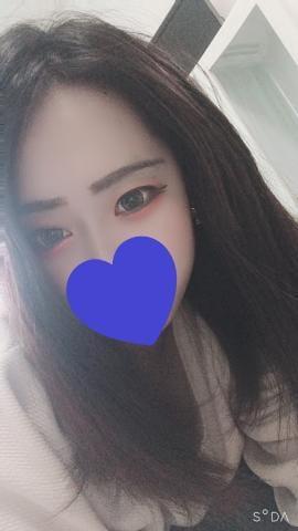 せしる☆恋したくなる19才! 名古屋デリヘルの最新写メ日記