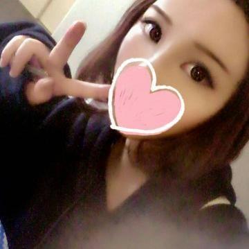 「素敵なお誘い…」01/17(01/17) 20:50 | 新人せいらの写メ・風俗動画