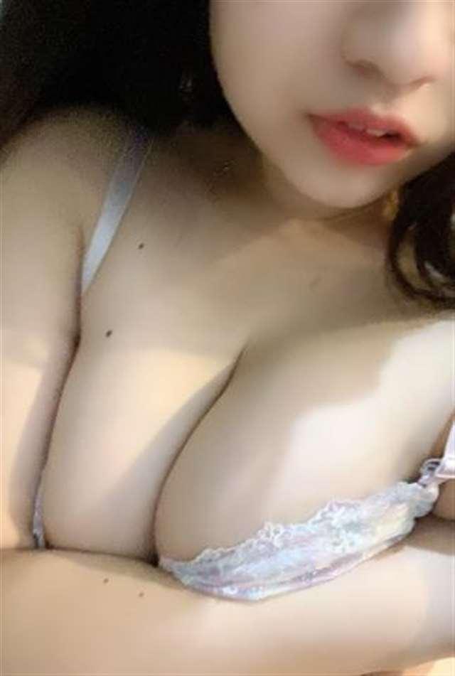 宮田エリカ|福井県デリヘルの最新写メ日記