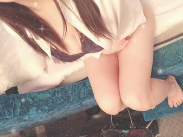 ひめか|長野・飯山風俗の最新写メ日記