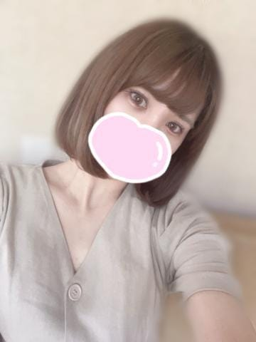 れい「れい」|錦糸町風俗の最新写メ日記