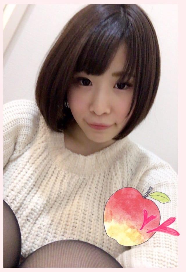 「MGの仲良しさん?」01/17(01/17) 21:26 | りんごの写メ・風俗動画