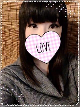 「晴れる?」01/17(01/17) 22:12 | Ichika-いちか-の写メ・風俗動画