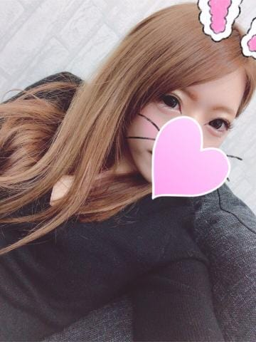 「(´・・`)」01/17(01/17) 22:24 | 美月 ひめの写メ・風俗動画