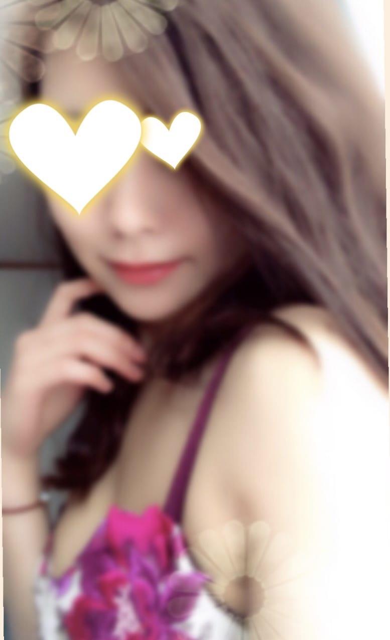 「お礼」01/17(01/17) 23:16 | ☆Meisa☆(メイサ)の写メ・風俗動画