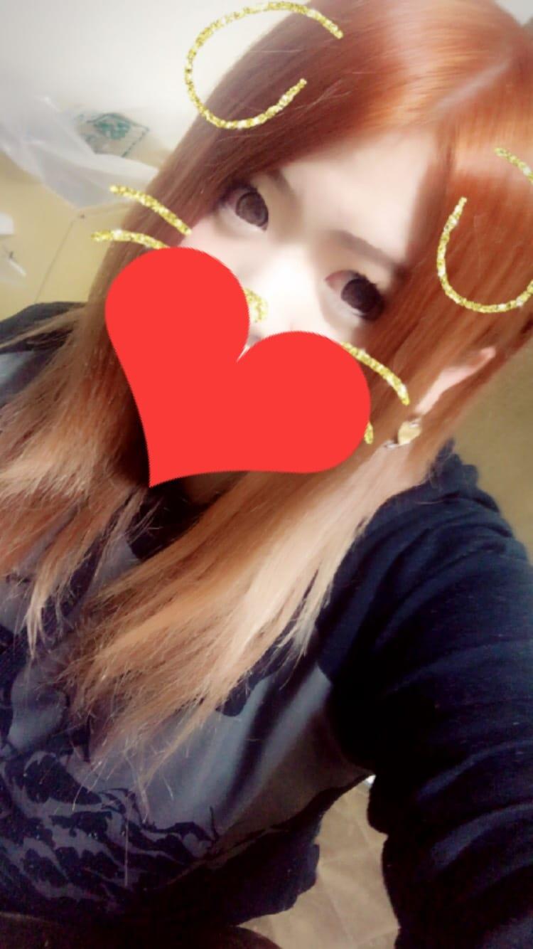 「レギャンのおにいさん」01/17(01/17) 23:50 | みほの写メ・風俗動画
