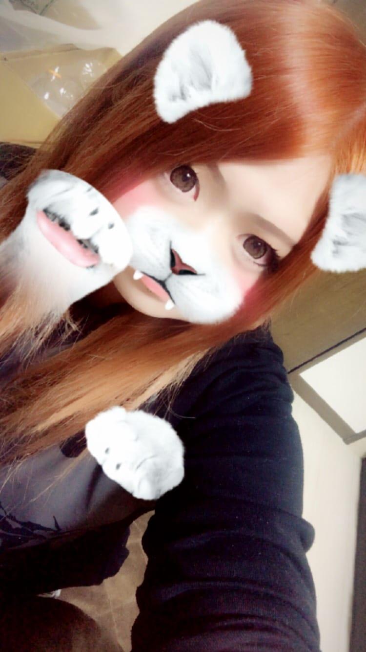 「ご自宅様」01/17(01/17) 23:53 | みほの写メ・風俗動画