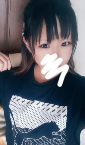 はづき☆ショートカット美女|名古屋風俗の最新写メ日記