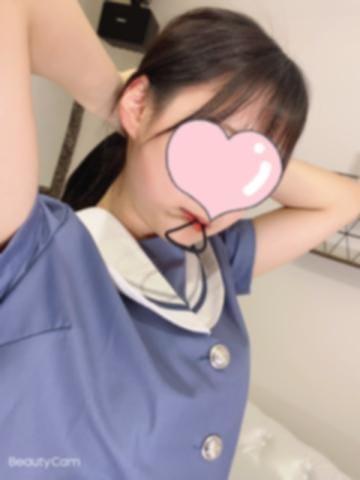 みりあ★激カワ某有名女子大学生 五反田風俗の最新写メ日記