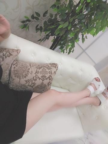 あいな 豊橋・豊川(東三河)デリヘルの最新写メ日記