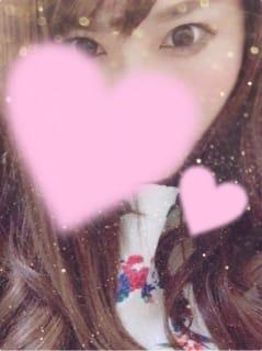 「つかさです」01/18(01/18) 01:20 | つかさの写メ・風俗動画