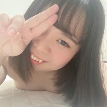 みこ|新潟・新発田風俗の最新写メ日記