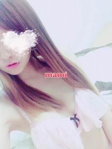 「ありがとう♡」01/18(01/18) 03:22 | まみの写メ・風俗動画