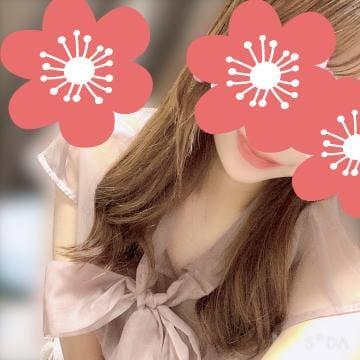 きみか|六本木・麻布・赤坂風俗の最新写メ日記