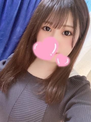 るな 上野・浅草風俗の最新写メ日記