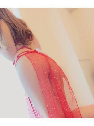 遊子【ゆず】 金沢風俗の最新写メ日記