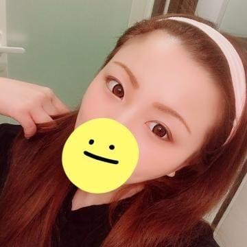 ルイナ 名古屋風俗の最新写メ日記