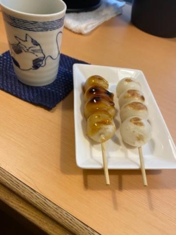ひかる 上野・浅草風俗の最新写メ日記