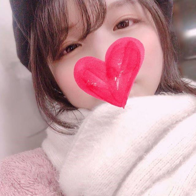 むつみ 福岡市・博多風俗の最新写メ日記