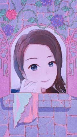 涼子(りょうこ) 大和風俗の最新写メ日記
