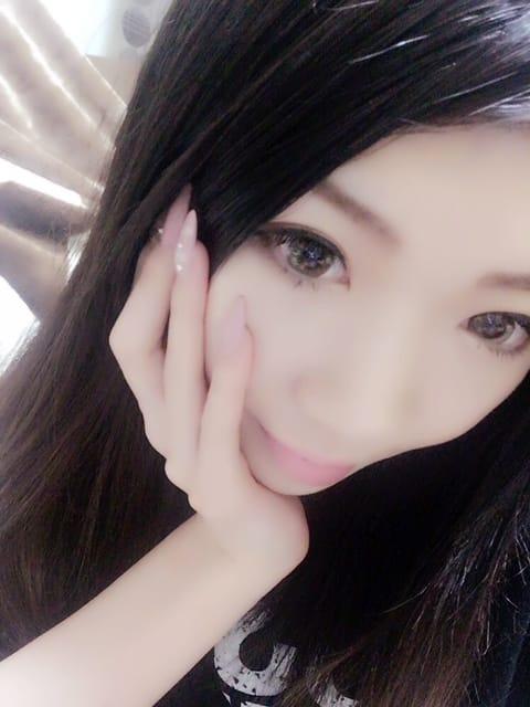 「ありがとうございました(( ˘」01/18(01/18) 05:12 | ☆さくら☆の写メ・風俗動画