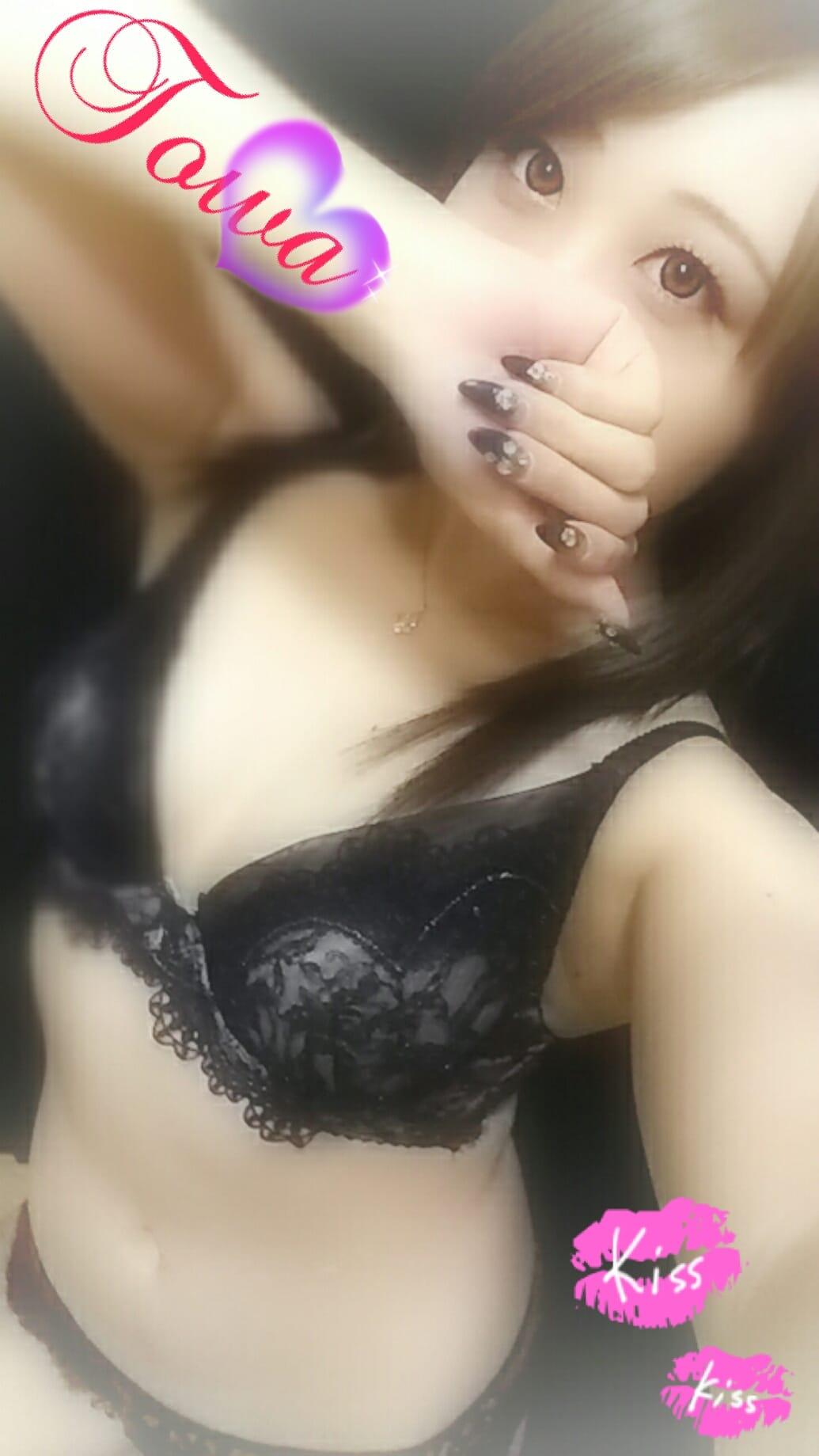 「カラーズの本指名様♡」01/18(01/18) 07:29   トワの写メ・風俗動画