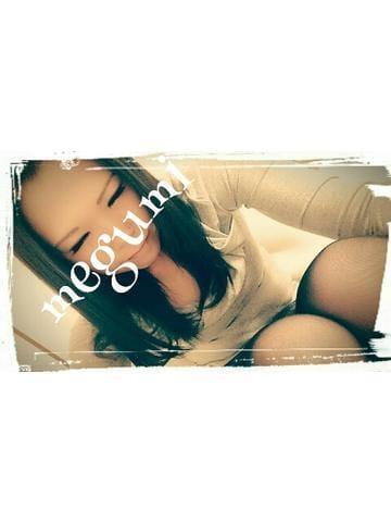 「ヽ( ̄▽ ̄)ノ」01/18(01/18) 08:37 | めぐみ【美形で誘惑する胸】の写メ・風俗動画