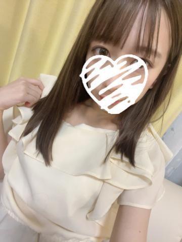 三葉ゆづき 五反田風俗の最新写メ日記