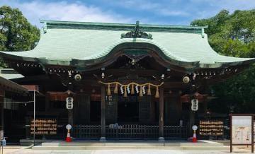 西 けいこ|福岡市・博多風俗の最新写メ日記