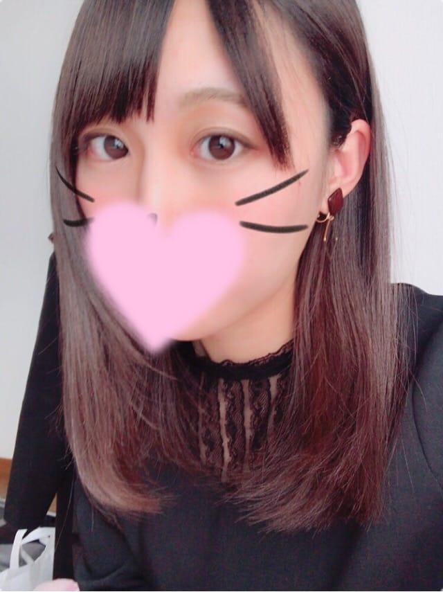 「出勤します」01/18(01/18) 10:51 | まりねの写メ・風俗動画