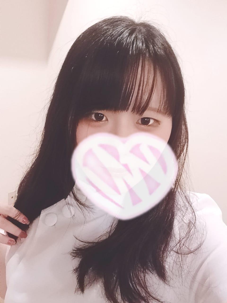 「お礼」07/31(土) 03:37 | 三倉かなこの写メ日記