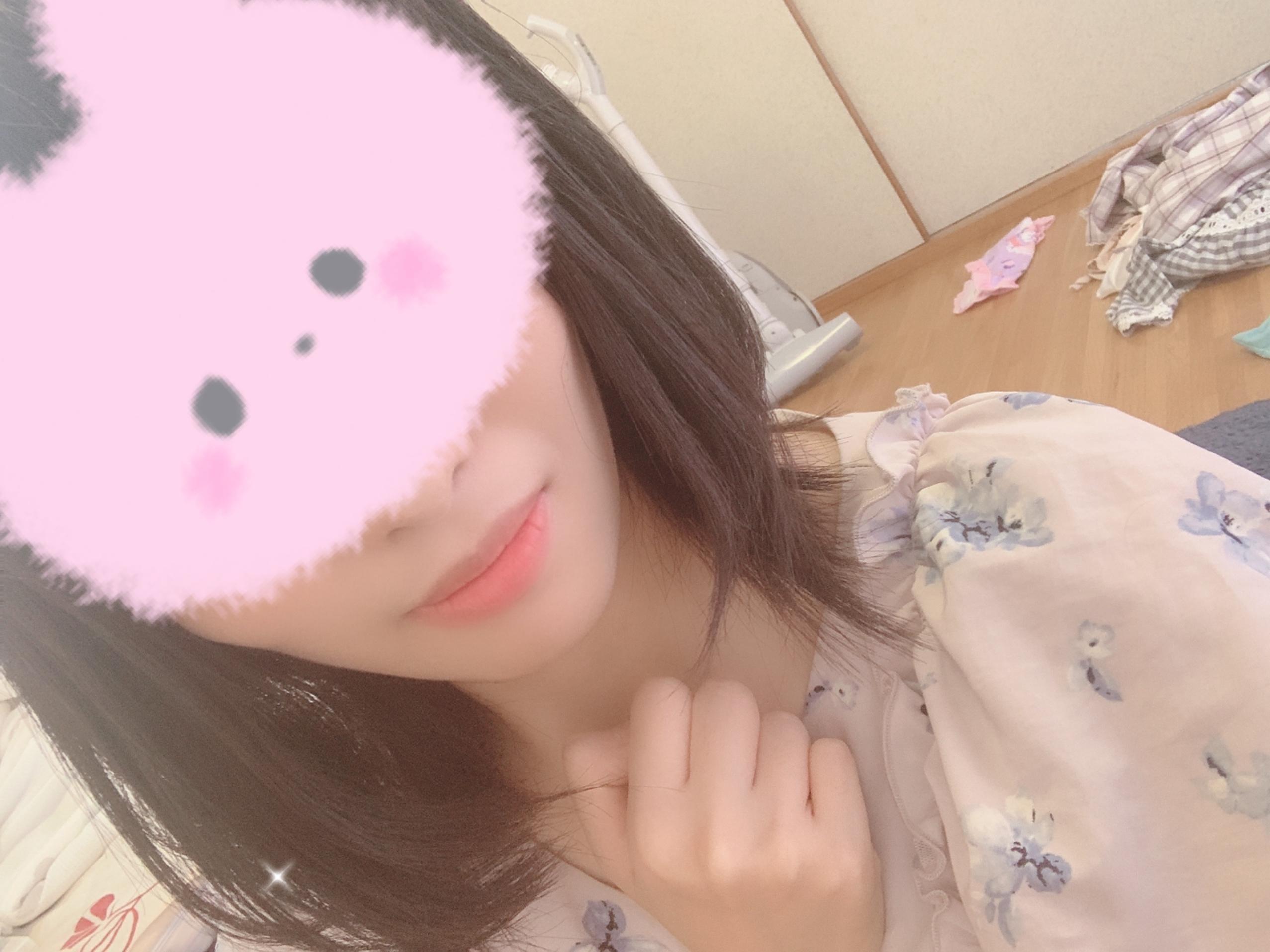 にの 吉祥寺風俗の最新写メ日記
